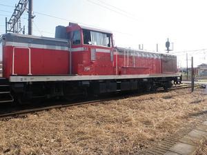 P8280106